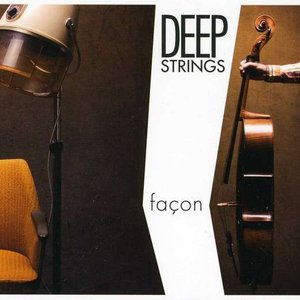 Image for 'Facon'