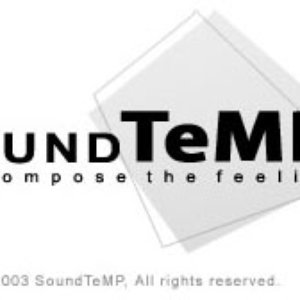 Image for 'soundTeMP'