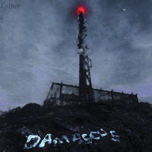 Image for 'Dear Esther OST'