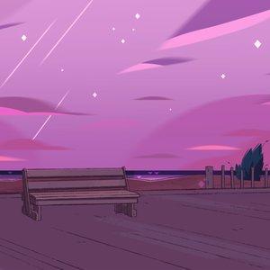 Image pour 'Steven Universe'