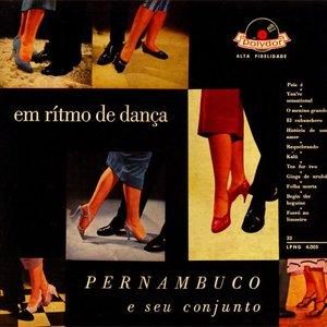 Image for 'Pernambuco e Seu Conjunto'