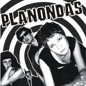 Image for 'Planondas'
