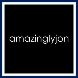 Image for 'amazinglyjon'