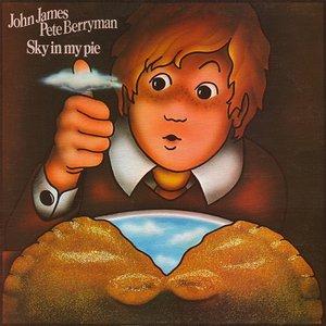 Image for 'John James & Pete Berryman'