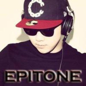 Image for 'Epitone Music'