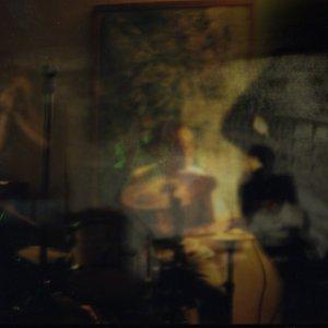 Image for 'Them Tarts'