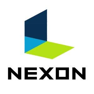 Bild för 'Nexon'