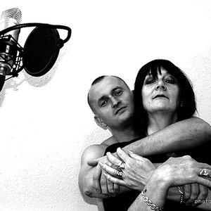 Image for 'CoH & Cosey Fanni Tutti'