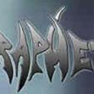 Bild för 'Scrapmetal'