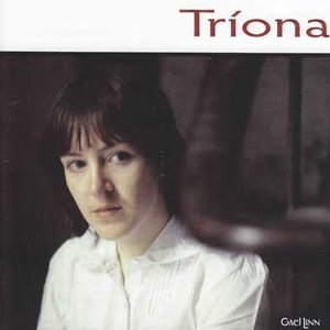 Image for 'Triona'