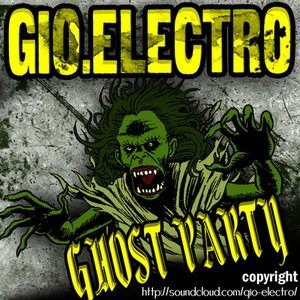 Bild für 'GIO.ELECTRO'