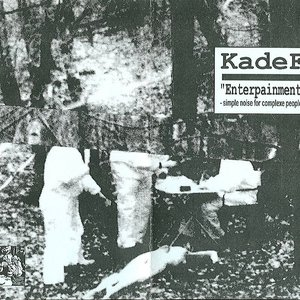 Image for 'kadef'