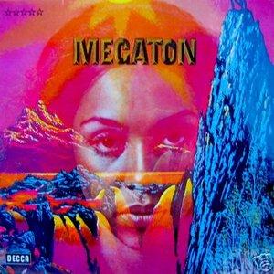 Image for 'Megaton'