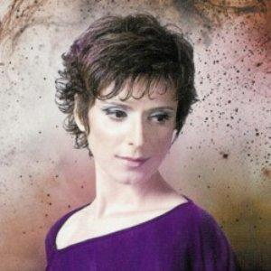 Image for 'Anastasia Moutsatsou'