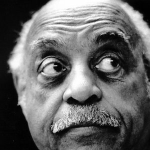 Image for 'Benny Carter Orchestra'