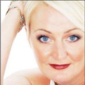 Image for 'Diane Marsh'