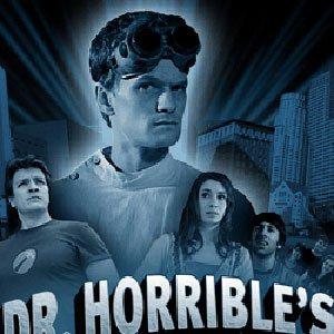Image for 'Cast of Dr. Horrible's Sing-Along Blog'