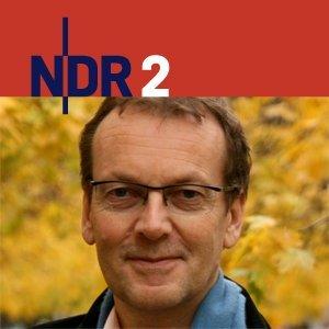 Image for 'NDR 2 - Stimmt's?'