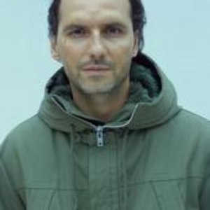 Image for 'Sebastian Escofet'