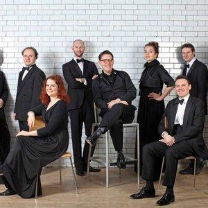 Image pour 'La Nuova Musica'
