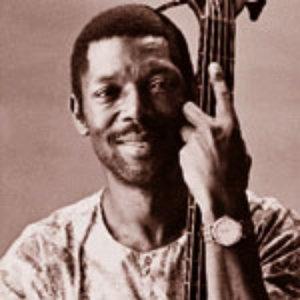 Image for 'Sipho Gumede'