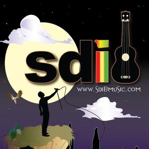 Image for 'SDIB'