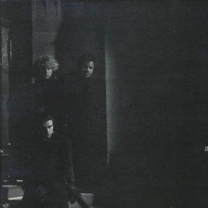 Image for 'Oedipus Scream'