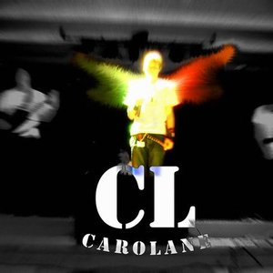 Image for 'Carolane'
