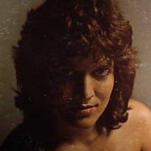 Image for 'Sandra Rhodes'