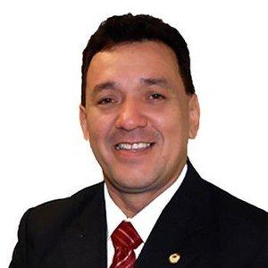 Image for 'Tony Medeiros'