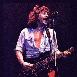Image for 'Alan Lancaster'