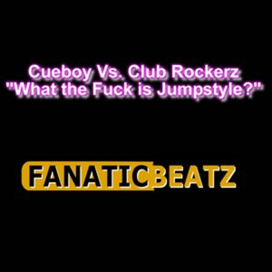 Image for 'Cueboy vs. Club Rockerz'