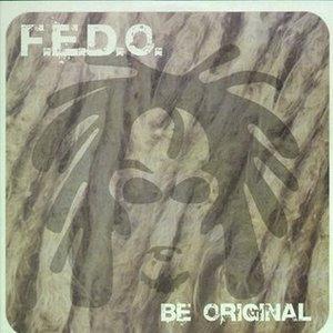 Image for 'F.E.D.O.'