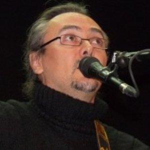 Image for 'Joan Amèric'