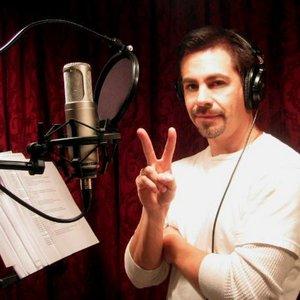 Image for 'Carlos Villalobos'