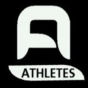 Image for 'The Athletes'