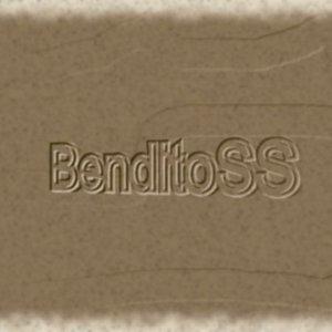 Image for 'BenditoSS'