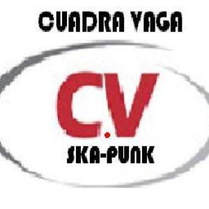 Bild für 'Cuadra Vaga'