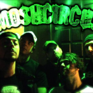 Image for 'moshcircus'