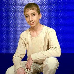 Image for 'Жека Коннов'