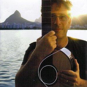 Image for 'Mário Adnet'