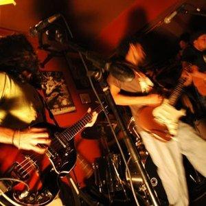 Image for 'Los Nietos'