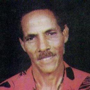Image for 'Felix Quintana'