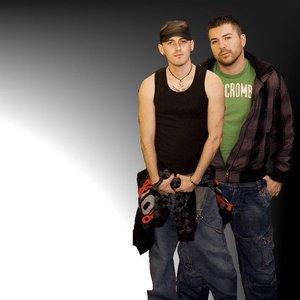 Imagem de 'Jake and Ryk'