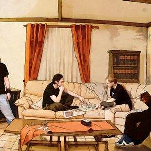 Bild för 'Scarred'