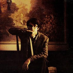 Image for 'Van Dyke Parks'