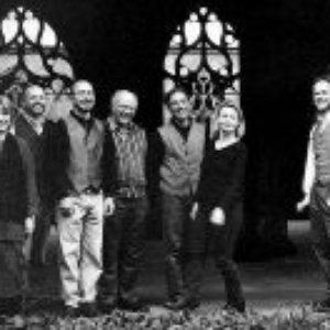 Imagen de 'Ferrara Ensemble'