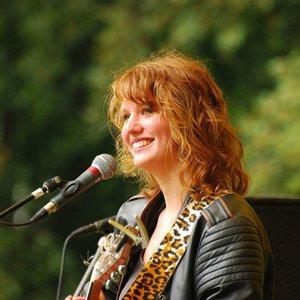 Image for 'Sophie Veline'