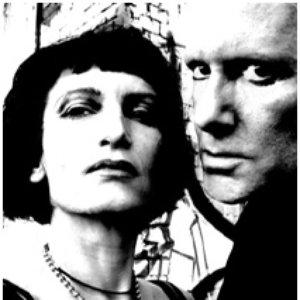 Image for 'Mona Mur / En Esch'