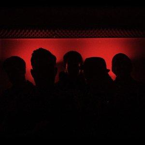 Bild för 'Ritual'